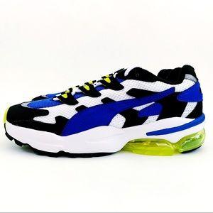 🆕 Puma Cell Alien OG 90s Sneakers Running Shoes
